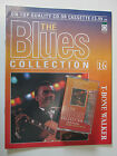 various artists - the blues collection [CASSETTE]