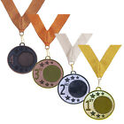 Wholesale Medals Sports Day Football Gymnastics Dance Job Lot Winner Runner Up