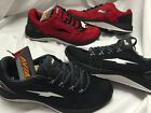 Avia Men's Running Shoes Breathable Mesh Cantilever Technology