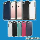 Genuine new OtterBox Symmetry case cover for iPhone 5 5S shockproof slim tough