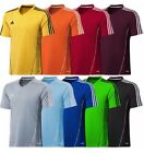 ADIDAS Estro 12 Soccer Jersey New NWT Youth Adult Team