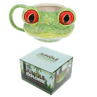 frog gifts