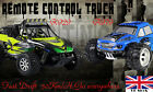 Fast Radio Control  RC Drift Racing Cars Buggy Monster Truck A979 K929 New