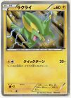 Pokemon Trading Cards FREE SHIPPING- From Japan? 160504