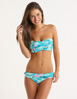 Seafolly-Songbird Wrap Front Retro Pant CA2170