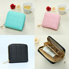 Fashion Women Faux Leather Clutch Wallet Long Card Holder Case Purse Handbag Hot