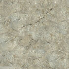 MultiPanel Antique Marble Waterproof Shower Wall Board Panels