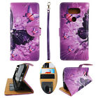 Wallet Case For LG G5 (all carrier Flip Case ID PU Leather Case Cover HD Quality