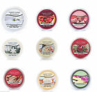 Yankee Candle Scenterpiece Easy Melt Cups - Choose Your Fragrance