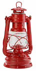 FEUERHAND hurricane lantern 276 kerosene paraffin - Made in Germany NEW