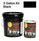 ANY COLOR - Pond Armor Shield Non-Toxic Epoxy Sealer Pond Liner 3 Gal  8 Colors!