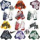 Nike Gloves Football Vapor Jet 3.0 Receiver Advance Glove With Magnigrip Adult