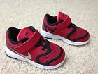 NEW  Infant Toddler BOYS 6 7 8 10 C NIKE PREMIERE RUN ATHLETIC SHOES Free Ship
