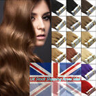 AAAAAAA Grade 16''-24'' Tape in Skin Weft Seamless Remy Human Hair Extensions UK
