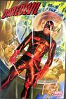 Marvel Daredevil Electra Defenders - Multiple Promo Posters - Choose A Favorite