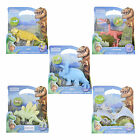 Disney Pixar The Good Dinosaur Official LGE Action Figure Animal Toy Collection