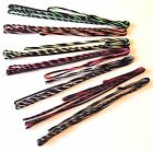 """60"""" ACTUAL LENGTH FLEMISH Fastflight RECURVE BOW STRING BOWSTRING - 10 COLORS"""