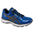 ASICS Men's GEL-Excite 3 Running Shoes T5B4N