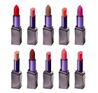 Urban Decay Vice Lipstick Collection Choose Your Shade