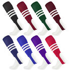 "~TCK Large, 300B, 7"" - 8 Team Colors - MLB Baseball Stirrups on Ebay"
