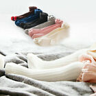 Внешний вид - 0-5Y Kids Cute Hosiery Pantyhose Pants Stockings Baby Girl Socks Hose Tights