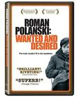 Roman Polanski: Wanted and Desired (BRAND NEW DVD!)DOCUMENTARY ON POLANSKI