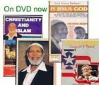 list of pokemon ash has caught in order - Great Debates and lectures by Ahmed Deedat (1 DVD) choose from list