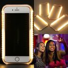 LED Light Phone Case for iPhone 6/6S/6 Plus/6S Plus Luminous Phone Covers Skin