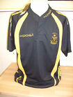 Brand New With Tags Kooga KG102 Rugby Top With Cornwall CRFU Logo