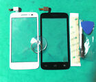 Touch Screen glass Digitizer For Alcatel One Touch Pop 2 5042X 5042A 5042W 5042D