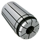"Techniks 47/64"" TG100 Collet Super Precision"