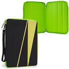 Universal 6 - 8 inch Tablet Nylon Sleeve Pouch Case Cover MINIBR7
