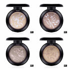 Face Makeup Concealer Baked Powder Cosmetic Baking Highlighters Face Foundation