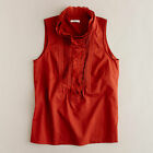 NWT J.Crew 'Bettina Cami' Size 0, 4 and 8 (more sizes are available)