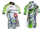 Peter Sagan Cannondale Jersey From 2014 Green Machine