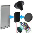 Car Magnetic Air Vent Mount Holder Stand For Phone iPhone 6 Plus Samsung GPS LOT