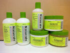 Bio Care Labs Curls & Naturals Hair Products