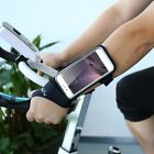 Sports Armband Gym Running Jogging Workout Arm Holder Case For iPhone 6 6s 7Plus