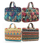"""Laptop Notebook Carry Sleeve Cover Pouch PC Handbag Case Fr 12"""" 13"""" 14"""" 15"""" Acer"""