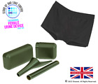 SHEWEE Armed Forces  Active Pack - The Only Genuine And Original She Wee