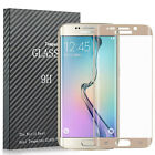 Samsung Galaxy NOTE7 3D Curved Tempered Glass Full Cover Screen Protector Guard