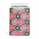 Vera Bradley Mini Slim Tablet Sleeve in Blossoms, Cherry Blossoms, NWT