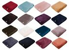 Heat Holders - Thermal Super Soft Warm Fleece Fur Large Thick Snuggle Up Blanket