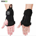 Breathable Snowboard Ski Skateboard Sports Protector Wrist Support Guard Pads