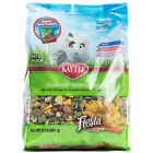 Kyпить Kaytee Fiesta Mouse & Rat Food (Free Shipping in USA) на еВаy.соm