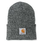 Carhartt A18 | Watch Hat | Beanie | Mütze | Acrylic Watch Hat | 24 colors | Orig
