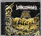 Looking For An Answer - Extincion CD