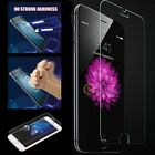 Quality HD Tempered Glass Screen Protector for Apple iPhone 6 6s 7 7 Plus 5.5