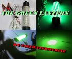 12v White Green Blue Led Underwater Submersible Night Fishing Light crappie Ice