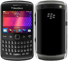 2.44'' BlackBerry Curve Apollo 9360 GSM AT&T Unlocked 512MB 5.0MP 3G Smartphone